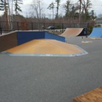 pyramid ramps gnarbear skate skateboarding thrasher bmx scoot